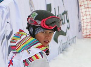 yuliya-galysheva
