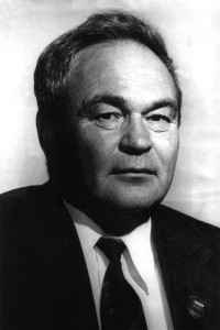 Э.Ф. Айрих