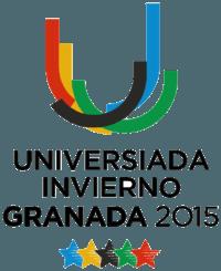 Granada_2015_logo-1.png